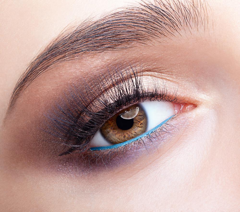 目の下の青くまの修正はどんな手術なの?