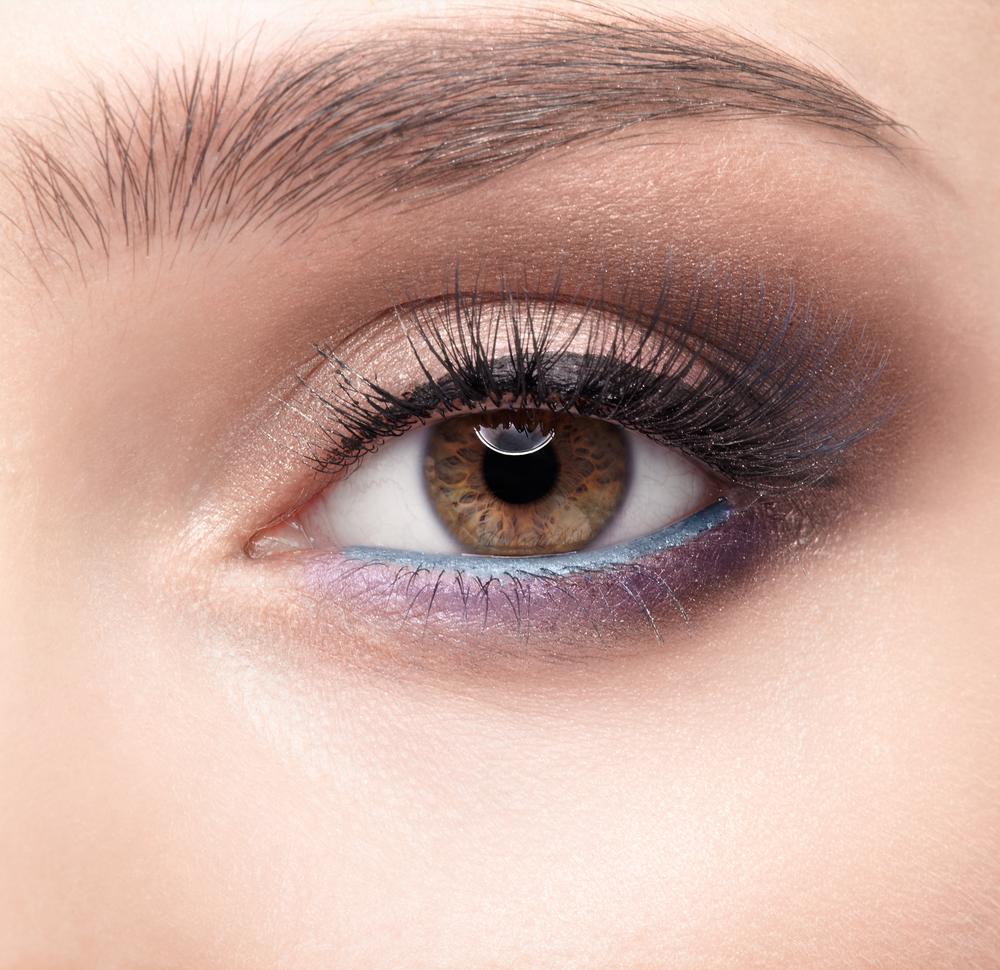 目の下のたるみ・クマ整形「下眼瞼脱脂法」の価格・費用相場を3つのクリニック情報をまとめて考察