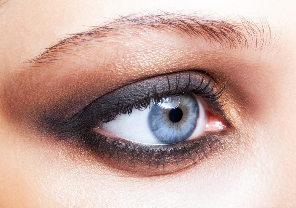 下眼瞼切開法のデメリット、「外反(アカンベー状態)」